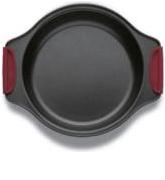 Форма для выпечки CS Solingen Roast Tray 1pcs 021429 20.5 cm