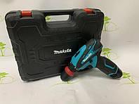 Аккумуляторный шуруповерт Makita DF030DWE : 12V : 2A.h