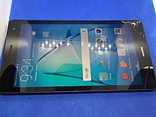Huawei mediapad T3 7 3G BG2-U01 #7927 на запчасти