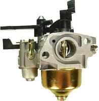 Карбюратор без электроклапана (188F)