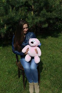 Плюшевий Ведмедик Физзи Мун 45 см Рожевий