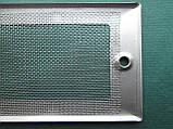 Нержавіюча вентиляційна сітка прямокутна, фото 6