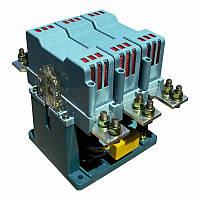 Контактор электромагнитный ПМА-1, 630А, 230В