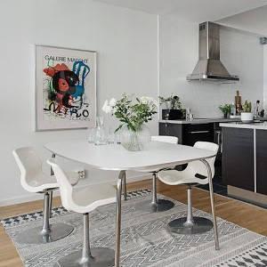 Мебель для гостиной и кухни
