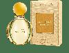 Парфюмированая вода для женщин Bvlgari Goldea ( Булгари Голдеа) реплика