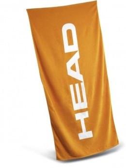 Полотенце Head SPORT (хлопок) размер: 140*70
