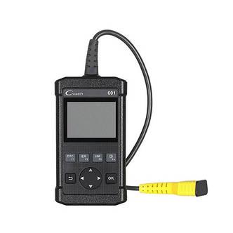 Автомобільний сканер для діагностики OBDII Creader CR601 LAUNCH, фото 2