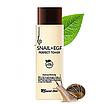 Тонер для лица с муцином улитки Secret Skin Snail+Egf Perfect Toner 150ml (Потёртая упаковка), фото 3