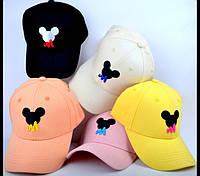 Бейсболки, кепки, панамы  Взро...