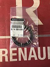 Сальник привода переднего правый Renault Duster 4*4 (original)-331425961R