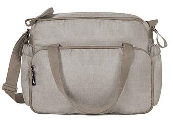 Сумка для мами на коляску Lorelli Mama Bag B100 Beige