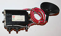 ТДКС  BSC25-01N40L2, фото 1
