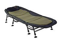 Кровать Tandem Baits  Enforcer MC 8 Leg, фото 1