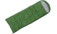 Спальный мешок Asleep 300 (Terra incognita)