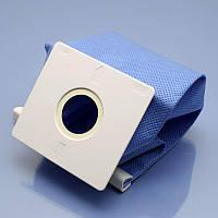 Оригинальный мешок для пылесоса Samsung SC5241