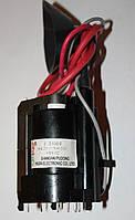 ТДКС  BSC24-01N4016F, фото 1