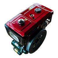 Двигун для мотоблока ДД180ВЭ