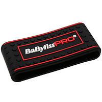 Резинка на машинку BaByliss PRO Grip For Tools (M3680E)