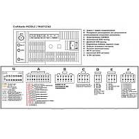 """Автомагнітола CraftAudio MAXYLEAD 9"""", фото 5"""