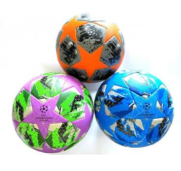 М'яч футбольний Ліга Чемпіон №2020