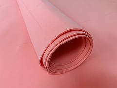 Эвафоам EVA 3075 2мм (100х150 лист) Розовый