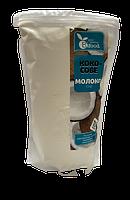 Кокосовое молоко сухое, 400 г, TM BIFOOD
