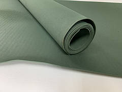 Эвафоам EVA 3075 2мм (100х150 лист) Хаки