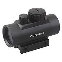 Коллиматорный прицел VictOptics 1x35 RDSL05 Red-Green