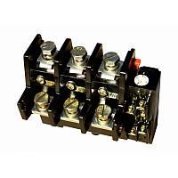 Реле електротепловое РТ20 (100А-160А)