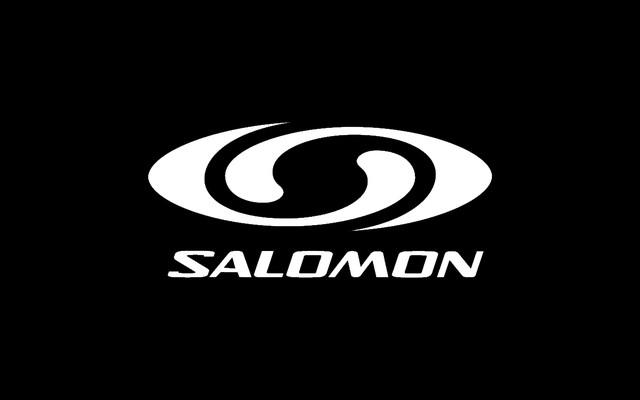 Salomon (Саломон)