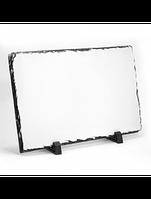 Фотокамни для сублимации (рамка для фото ) 150*200