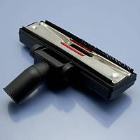 Щетка для пылесоса Samsung SC5270 с колесами