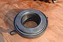 Выжимной подшипник ЮМЗ , Д-65 36-1604065 СБ ( Отводка в сборе ), фото 2
