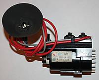 ТДКС  BSC60T, фото 1