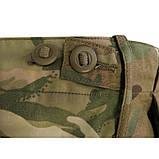 Шорти MTP армії Великобританії, оригінал, фото 4
