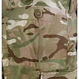 Шорти MTP армії Великобританії, оригінал, фото 5