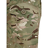 Шорти MTP армії Великобританії, оригінал, фото 6