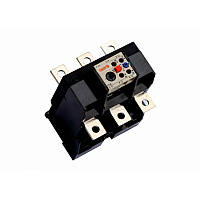 Реле електротепловое РТ20 (150А-180А)