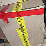 Тигли для плавки цветных металлов АА150Т, АА300Т, АА500Т, фото 2