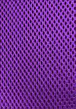 Крісло мішок ШОК Сітка Фіолетовий TIA-SPORT, фото 2