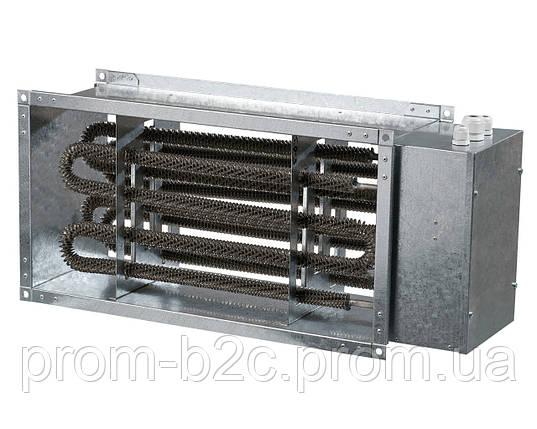 Вентс ПК 600х350-15,0-3, фото 2