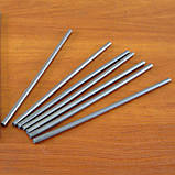 Электроды для спектрального анализа С-3, фото 2