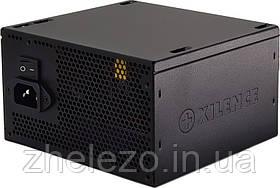 Блок живлення Xilence Performance A+ III (XP650MR11) 650W, фото 2