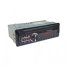 Автомагнитола MP3-5208 c Bluetooth, USB