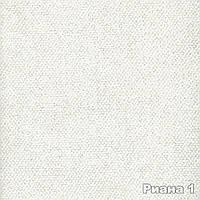 Тканина меблева для оббивки Риана 1
