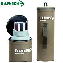 Чехол-тубус Ranger для термоса 0,75-0,9 L