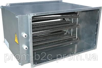Електричний нагрівач Aerostar SEH 90-50/90