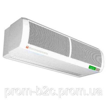 Повітряна завіса Thermoscreens C1500E NT, фото 2