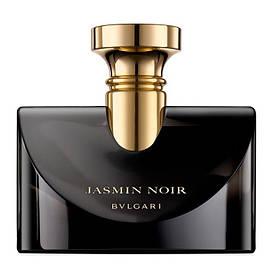 Флакон BVLGARI Jasmin Noir комплект (флакон+распылитель+крышка)