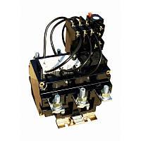 Реле електротепловое РТ20 (250А-400А)